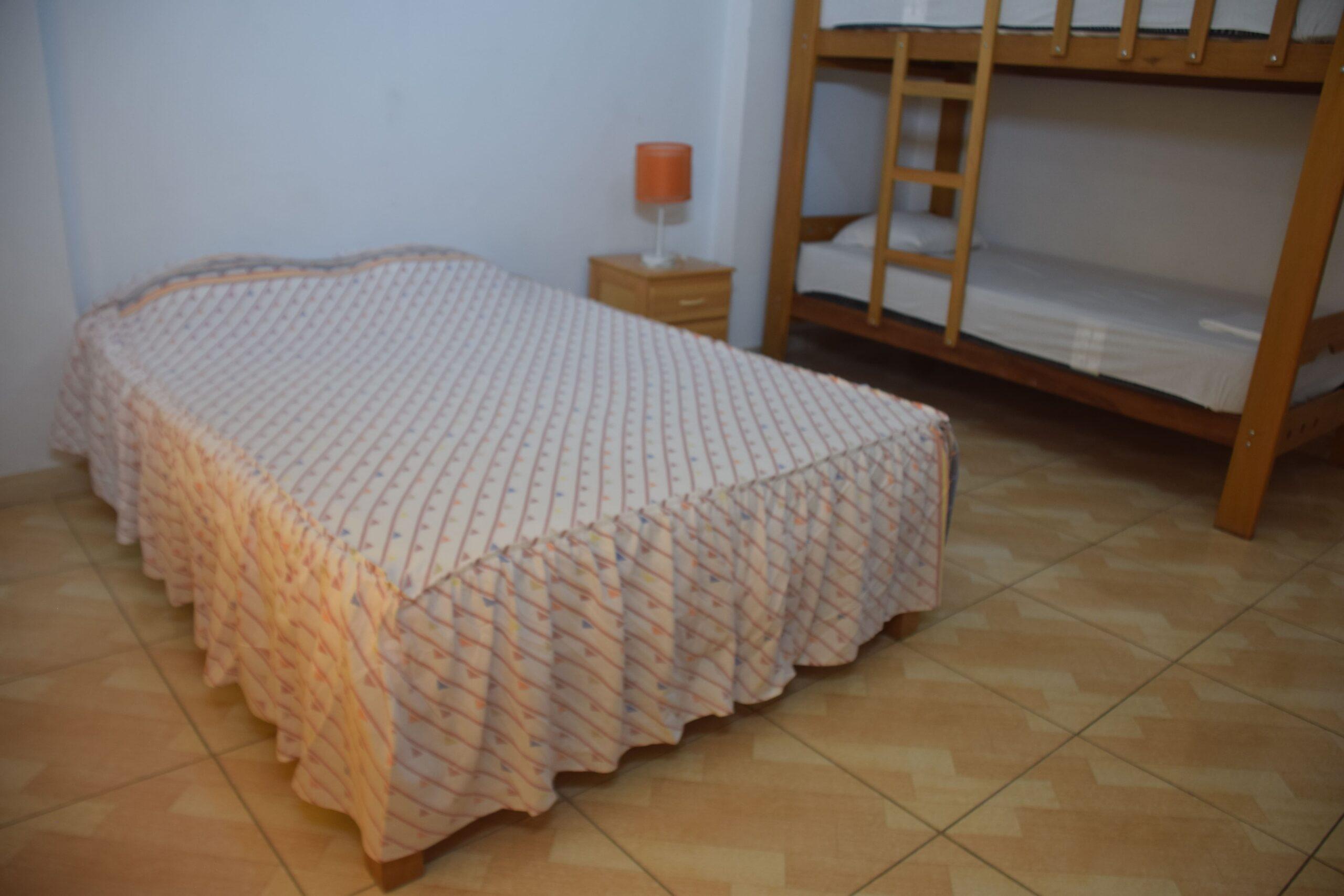 casa de campo lunahuana 05