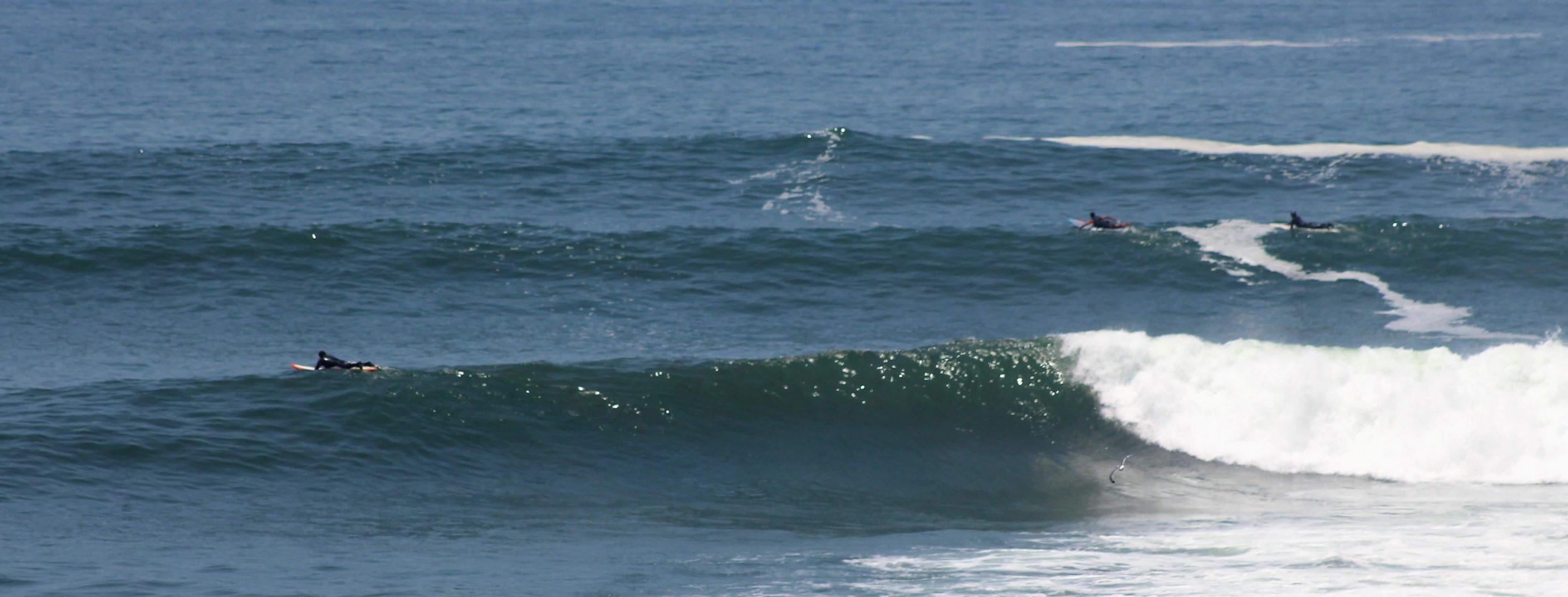 surf san bartolo