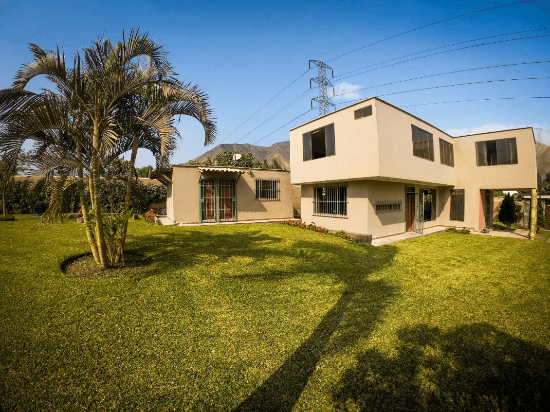 casa de campo pachacamac 016