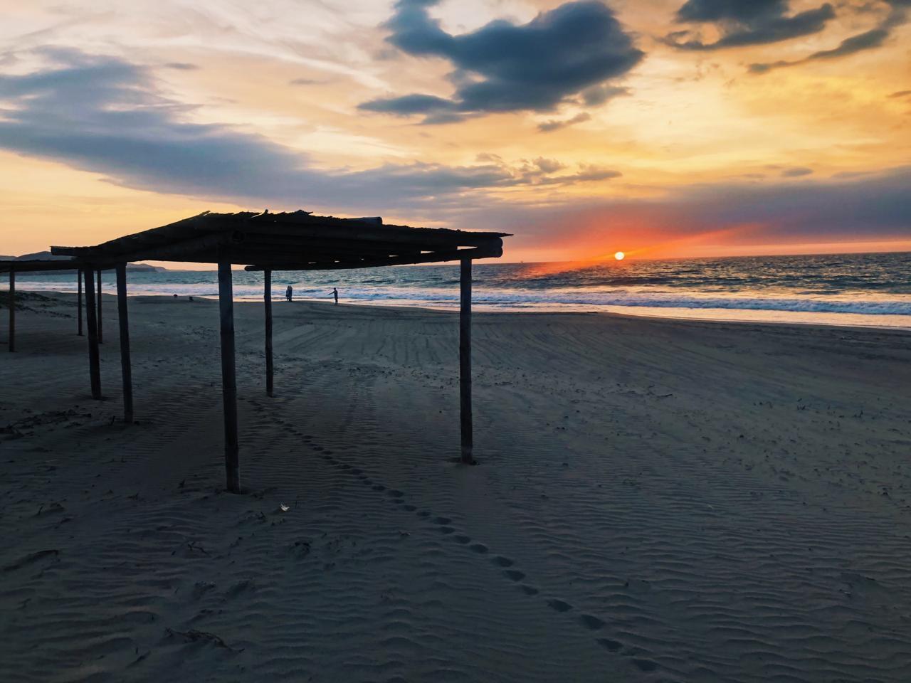 casa de playa vichayito 01