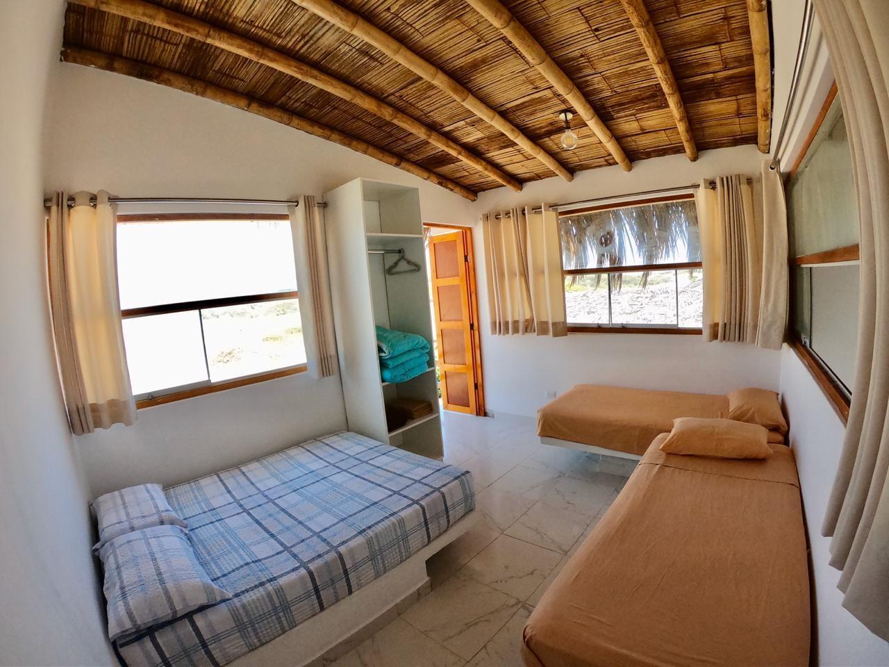 casa de playa vichayito 03