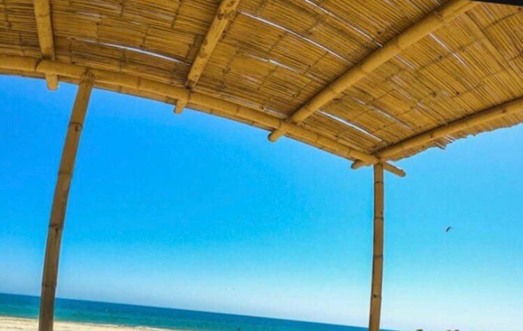 casa de playa vichayito 04