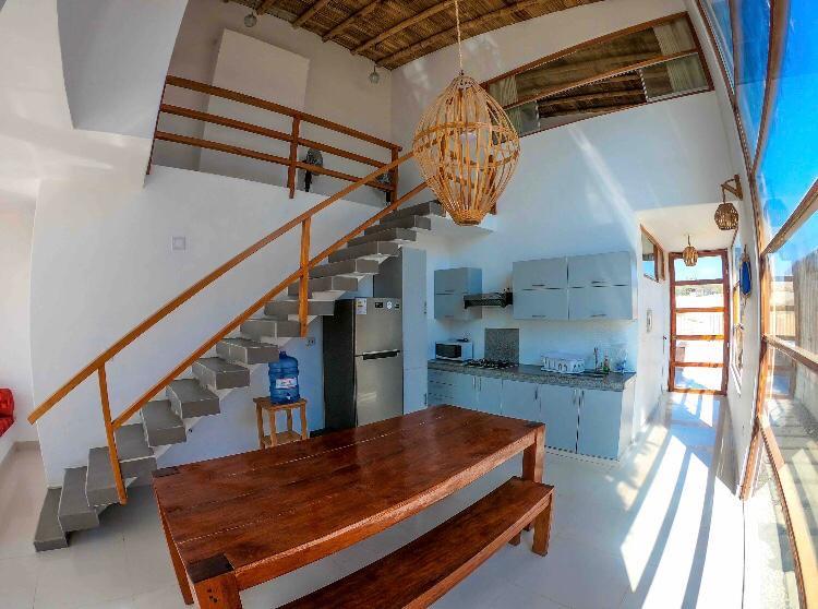 casa de playa vichayito 10