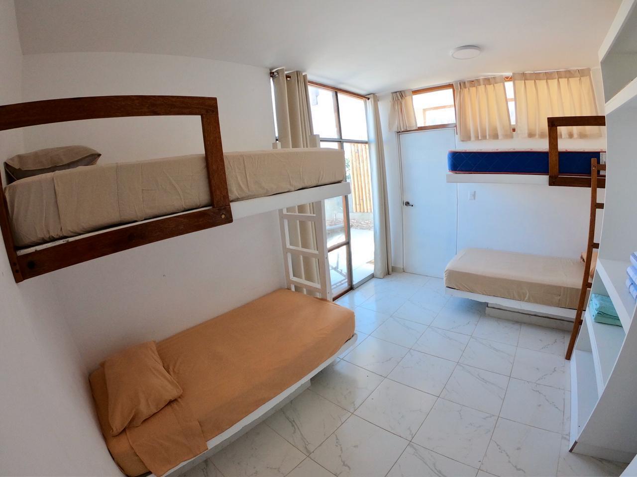 casa de playa vichayito 12