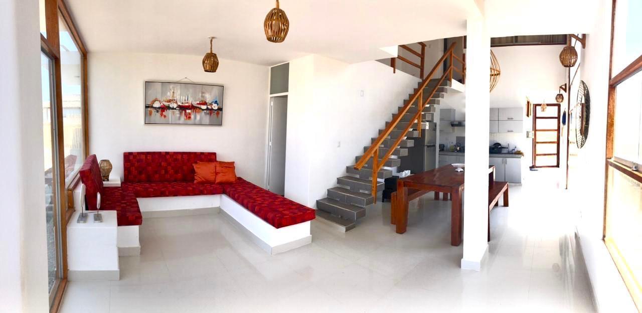 casa de playa vichayito 14