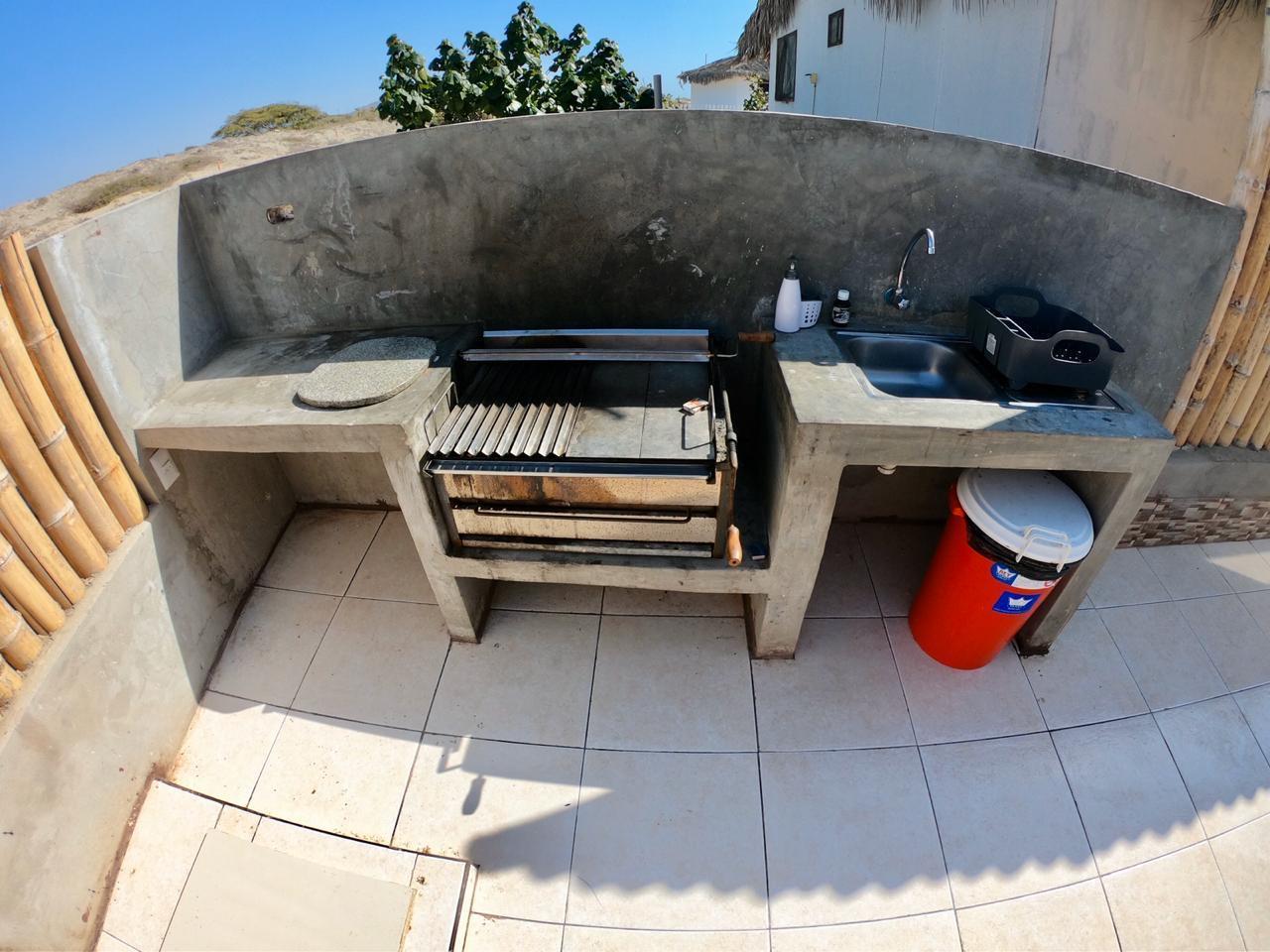 casa de playa vichayito 15