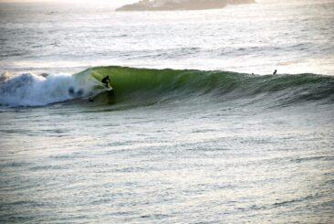 surf en puerto fiel 2