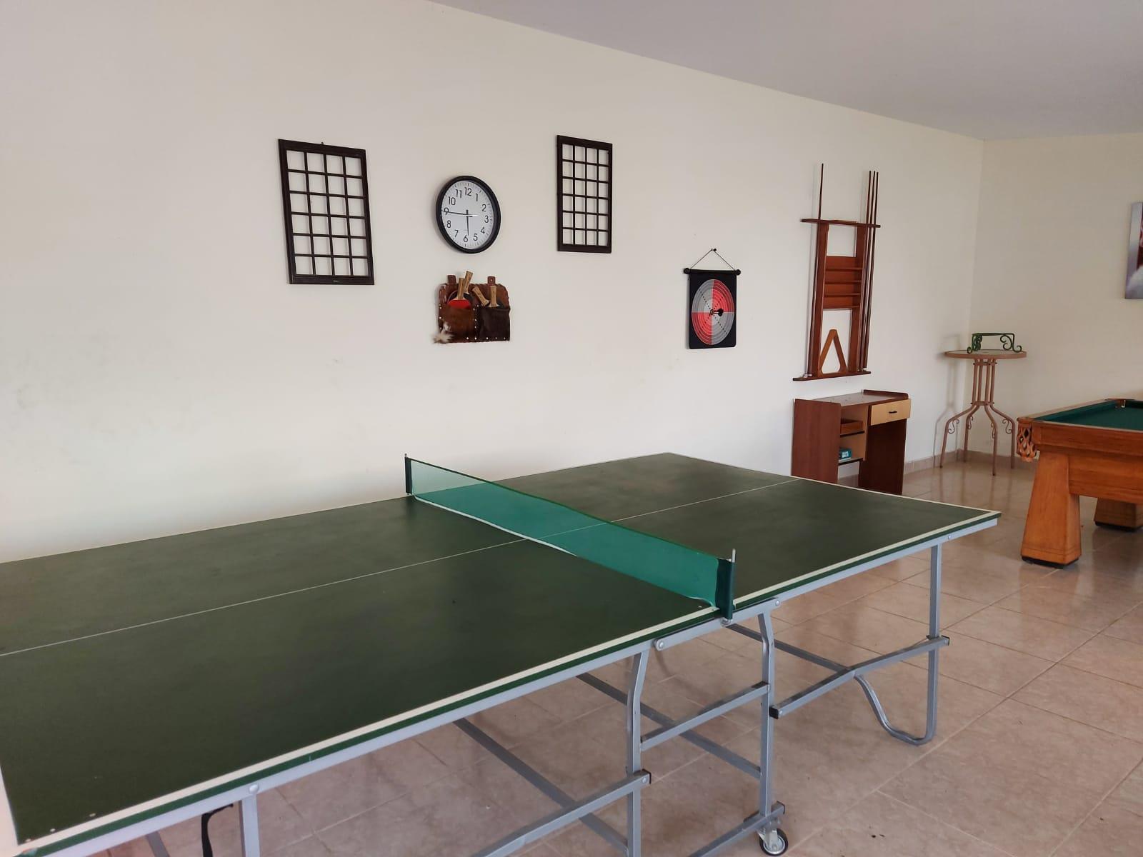 casa hacienda chilca 1