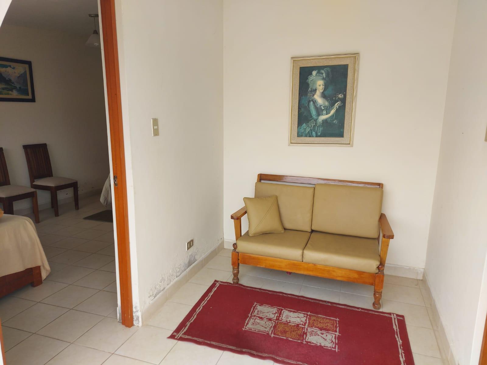 casa hacienda chilca 16