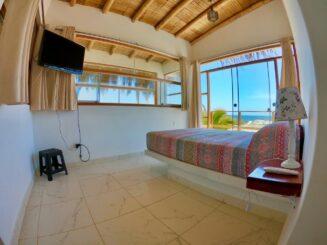 casa de playa vichayito 09