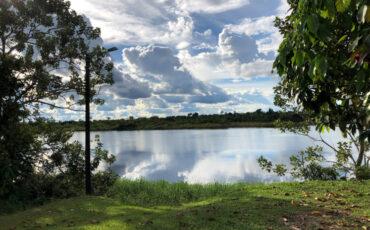 Casa Ikua - Iquitos 27