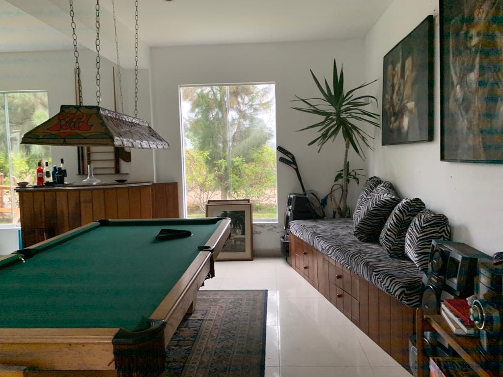 Casa Rancho Sur Asia 03