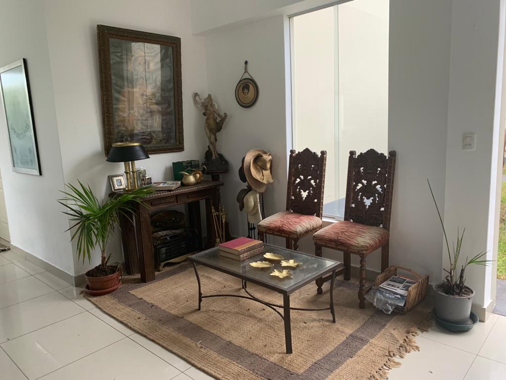 Casa Rancho Sur Asia 04
