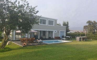 Casa Rancho Sur Asia 12