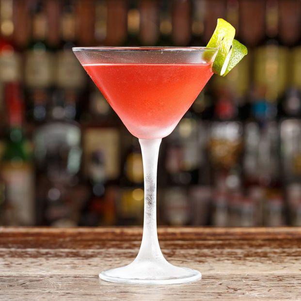 cocteles-sin-alcohol